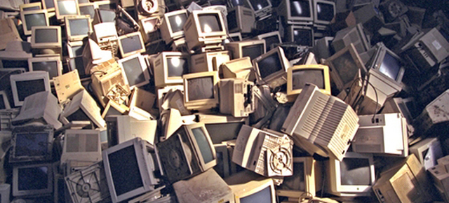 obsolescence-programmee