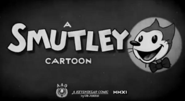 Smutley-600x327