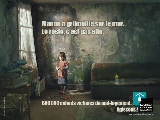 campagne-pub-fondation-abbe-pierre-manon