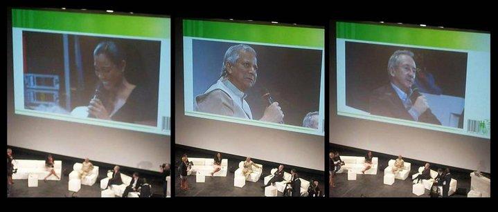 Capture d'écran 2011-03-08 à 00.05.21