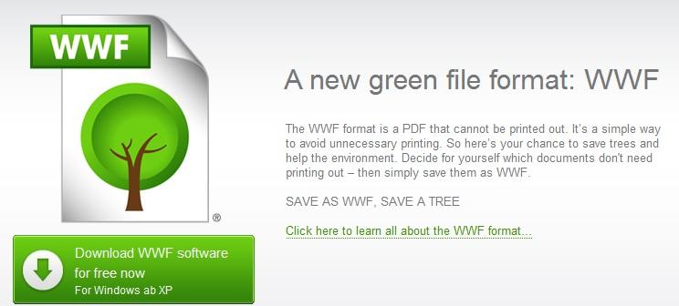 fichier-wwf