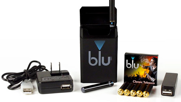 BluCigs_620x350