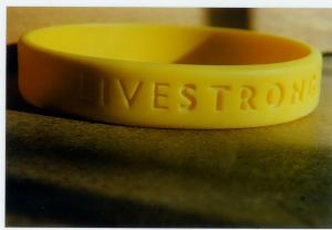 livestrong-braclet
