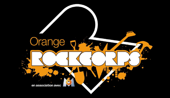orange-rockcorps-2010-L-1