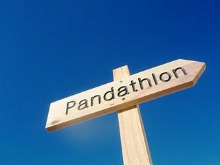 PandathlonFl_che01bis