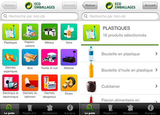 ecoemballages-iphone