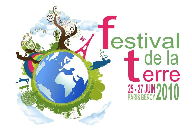 Festival-de-la-Terre-2010