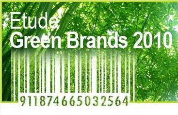Etude-green-brands-2010
