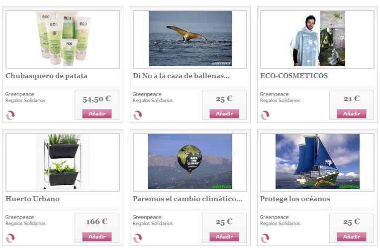 Productos-Greenpeace1
