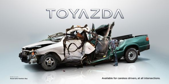 toyazda.preview