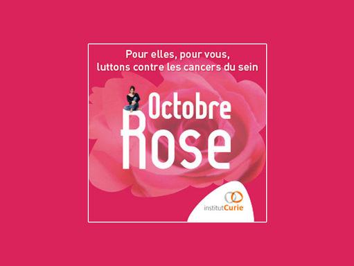 Octobre-rose_Institut-Curie_h_gallery_portrait