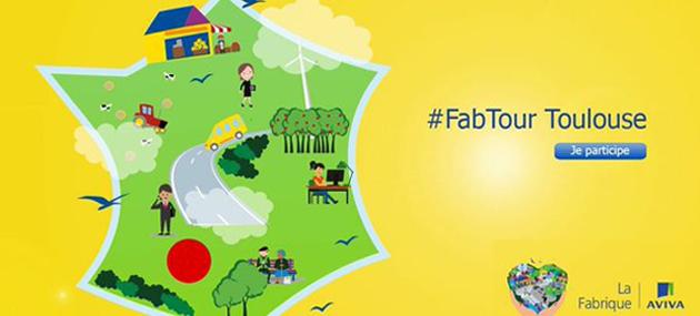 Fabtour-Toulouse copy