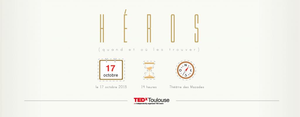 héros-TEDx-facebook-1024x400