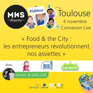 Toulouse_Avivatour
