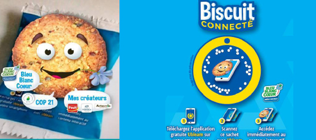 biscuit-connecte