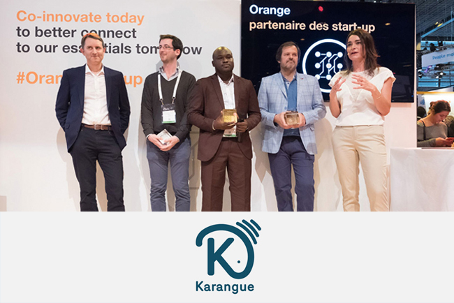 viva-technonlogy-start-up-connect-paris-2016_gagnants